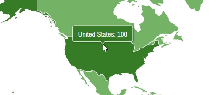 Anatomy of a Map Chart – amCharts 4 Documentation