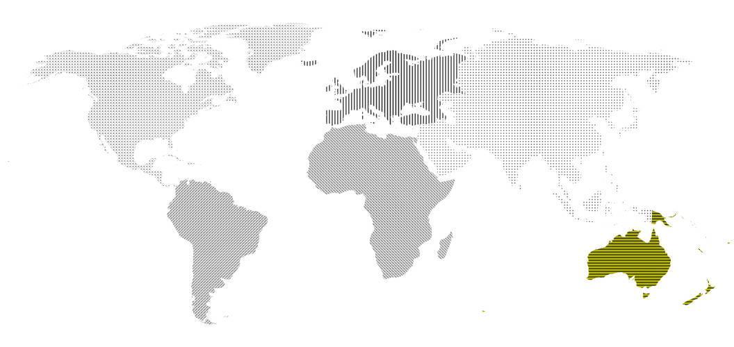 JavaScript Maps Custom HTML Elements as Map